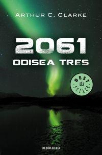 2061, ODISEA TRES