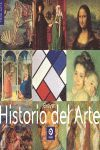 UNA BREVE HISTORIA DEL ARTE