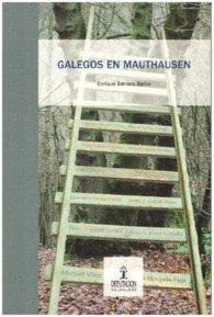 GALEGOS EN MAUTHAUSEN