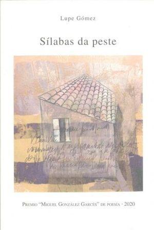 SILABAS DA PESTE