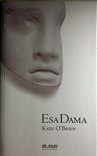 ESA DAMA