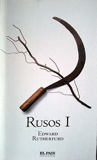 RUSOS (I)