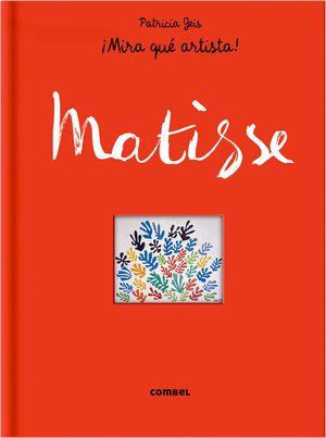 MATISE
