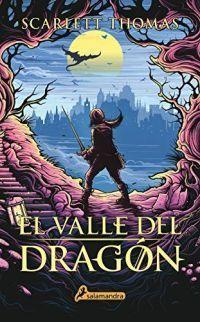 EL VALLE DEL DRAGON