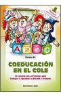 COEDUCACIÓN EN EL COLE