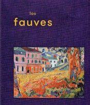 LOS FAUVES