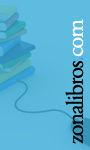 BIBLIOTECA DE LAS TRADICIONES POPULARES ESPAÑOLAS, I. COSTUMBRES Y SUPERSTICIONE