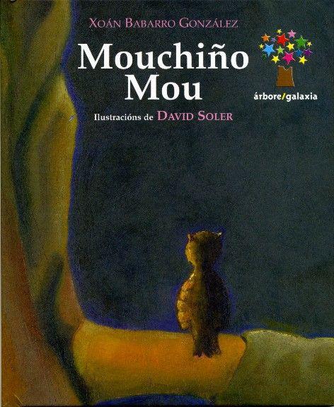 MOUCHIÑO MOU