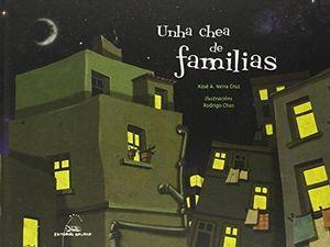 CHEA DE FAMILIAS, UNHA