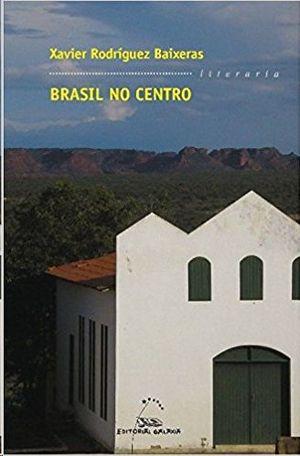 BRASIL NO CENTRO