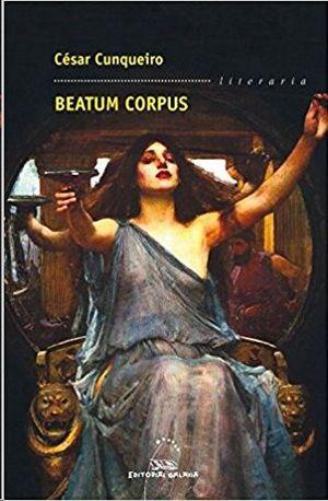 BEATUM CORPUS