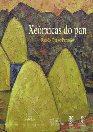 XEORXICAS DO PAN