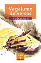 VAGALUME DE VERSOS
