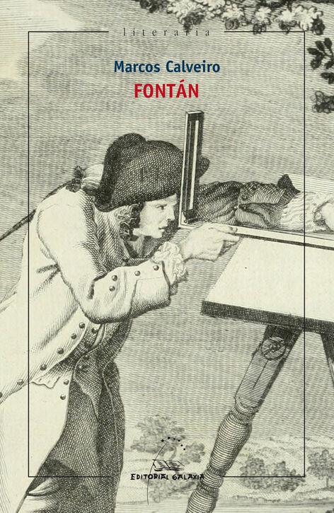 FONTÁN