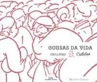 COUSAS DA VIDA MULLERES