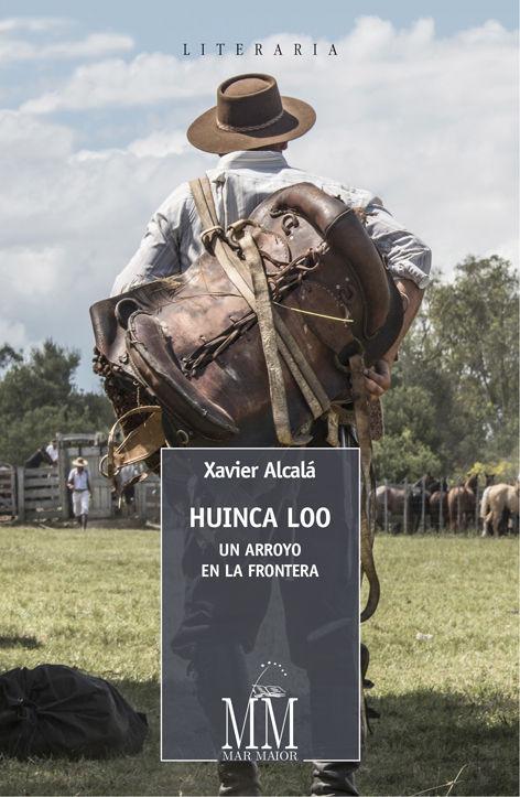 HUINCA LOO