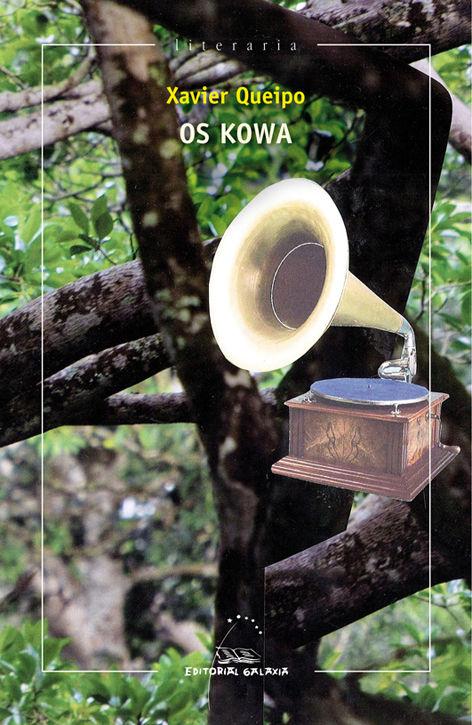 OS KOWA