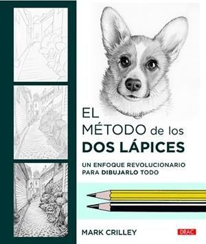 EL MÉTODO DE LOS DOS LÁPICES