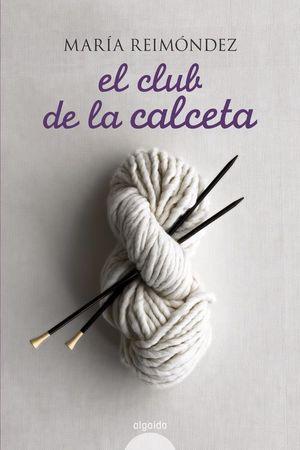 EL CLUB DE LA CALCETA