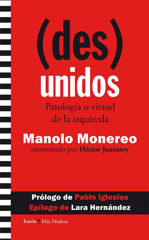 (DES)UNIDOS