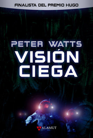 VISION CIEGA