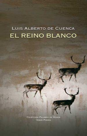 EL REINO BLANCO