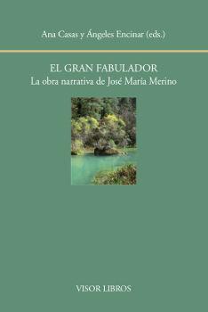 EL GRAN FABULADOR