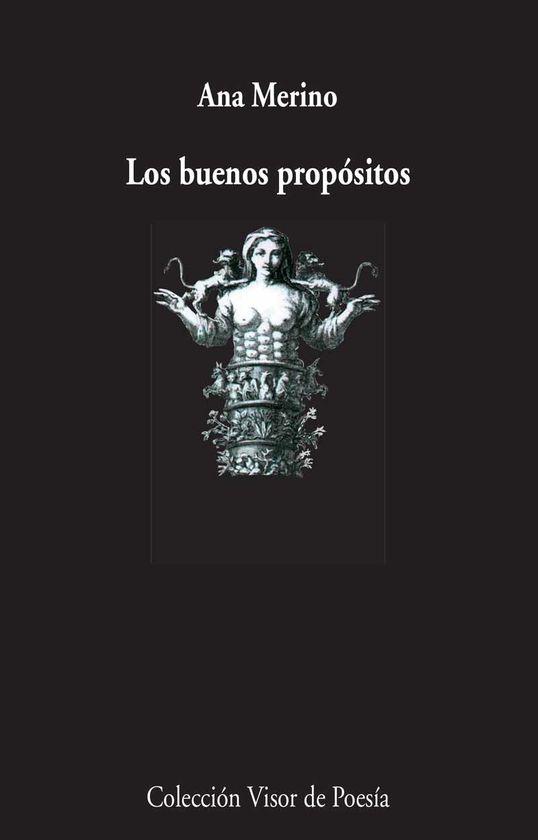 BUENOS PROPOSITOS, LOS