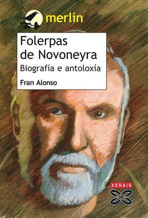 FOLERPAS DE NOVONEYRA