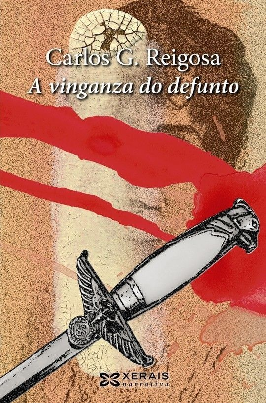 A VINGANZA DO DEFUNTO