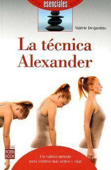 LA T�ECNICA ALEXANDER