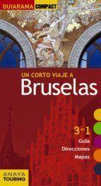 BRUSELAS GUIARAMA COMPACT