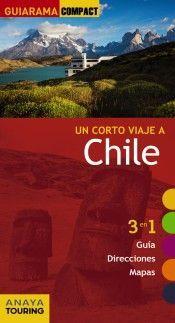 GUIARAMA CHILE