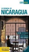 NICARAGUA GUIA VIVA