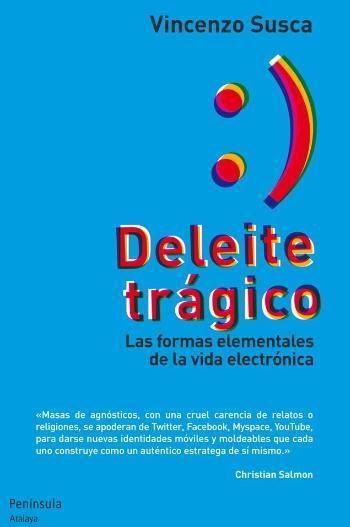 DELEITE TRÁGICO