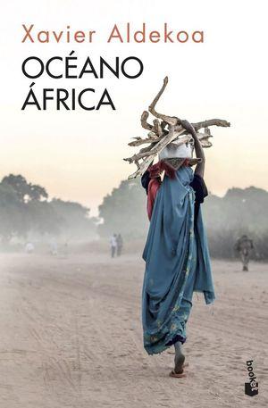 OC�ANO ÁFRICA