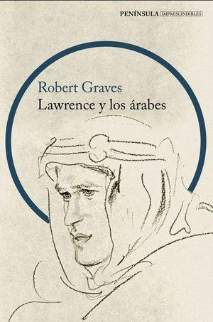 LAWRENCE Y LOS ÁRABES