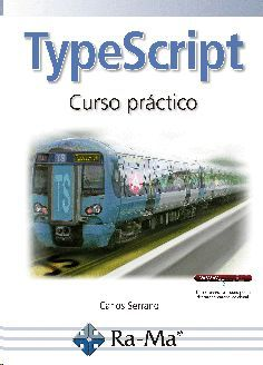 TYPESCRIP, CURSO PRÁCTICO