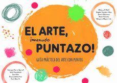 EL ARTE, ¡MENUDO PUNTAZO!