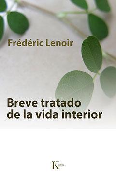 BREVE TRATADO DE LA VIDA INTERIOR