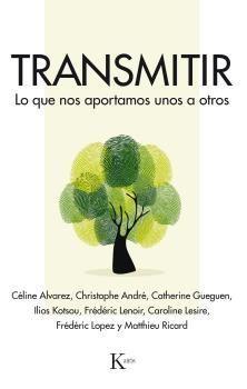 TRANSMITIR