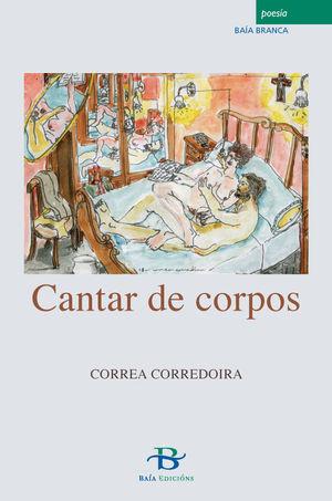 CANTAR DE CORPOS