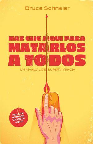 HAZ CLIC AQUÍ PARA MATARLSO A TODOS