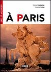 A PARIS (+AUDIO CD)