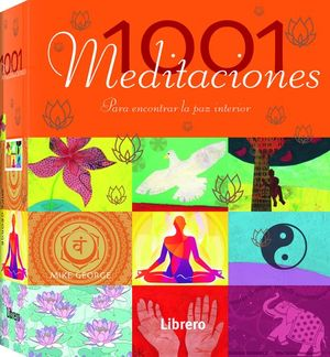 1.001 MEDITACIONES
