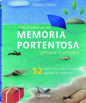 SEMANA A SEMANA MEMORIA PORTENTOSA