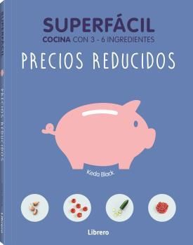 SUPERFACIL: PRECIOS REDUCIDOS