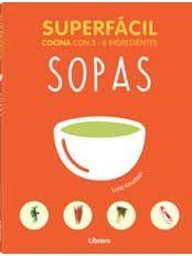 SUPERFACIL: SOPAS