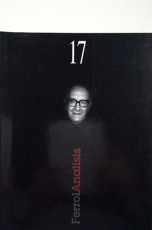 FERROL ANALISIS Nº 17