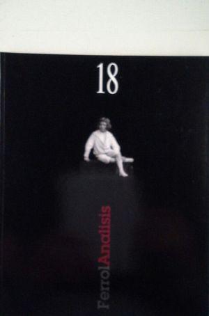 FERROL ANALISIS Nº 18 - 2003